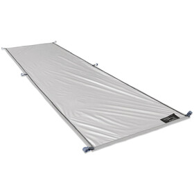 Therm-a-Rest LuxuryLite Cot Warmer Normal, gray